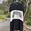 Thumbnail: Moyuru Cream Print Dress