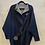 Thumbnail: Kimberly Tonkin Wool Coat