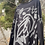 Thumbnail: Moyuru Printed Long Top
