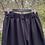 Thumbnail: Moyuru Black Pants
