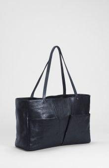 ELK Teska Bag