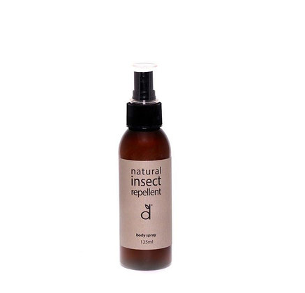 Dindi Insect Repellent