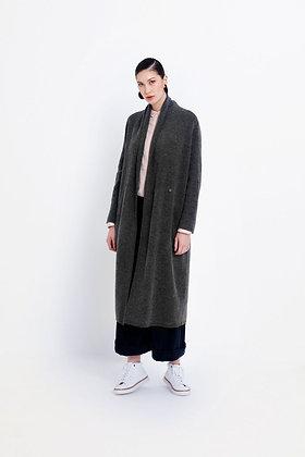ELK Tacka coat