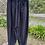 Thumbnail: Moyuru Stripe Black Pant