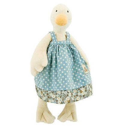 Moulin Roty Parent Jeanne the Duck – La Grande Famille –