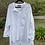 Thumbnail: Moyuru Long White Shirt