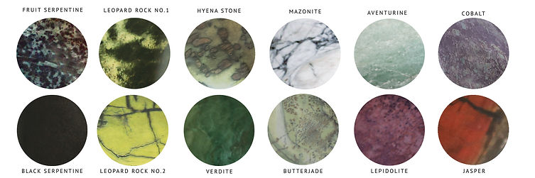 types of stones correction.jpg
