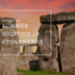 road trip UK for summer solstice celebration at stonehenge tour trip from Edinburgh, Glasgow, Newcastle, Manchester by bus. Unique exprience to party during the Summer solstice in England. Summer Solstice druids party celebration. UK brittish rustic outdoor brunchh summer