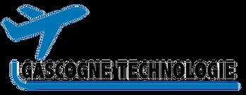 logo aero taille1.png