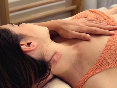 Cancer et ostéopathie : pourquoi se tourner vers son ostéopathe pendant ou après un cancer ?