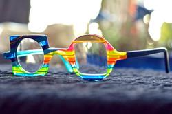 Robby Glasses 03.JPG