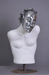 Mask & Soul I