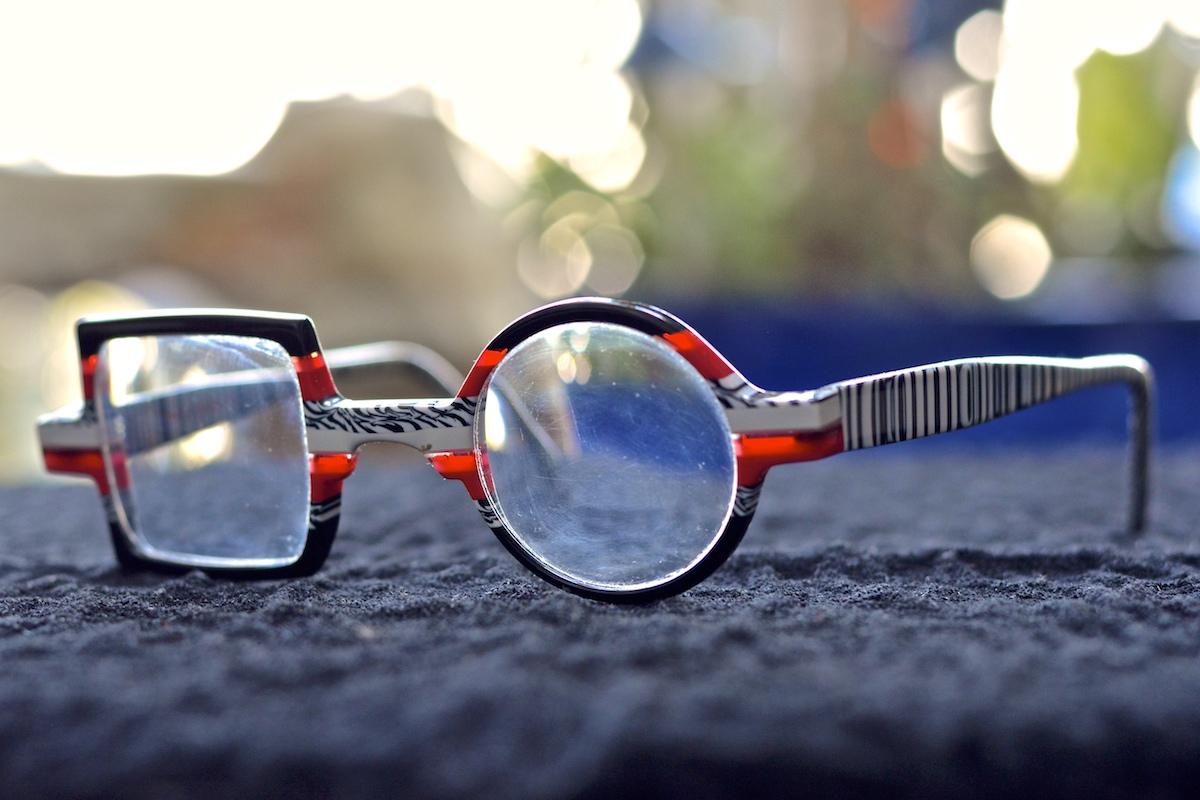 Robby Glasses 02.JPG