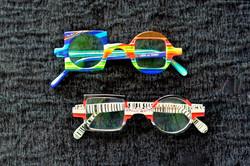 Robby Glasses 01.JPG