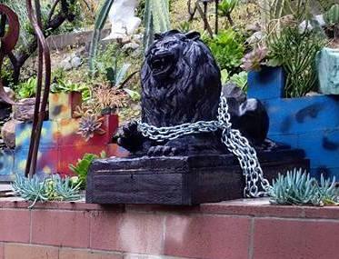 painted-lion-1jpg