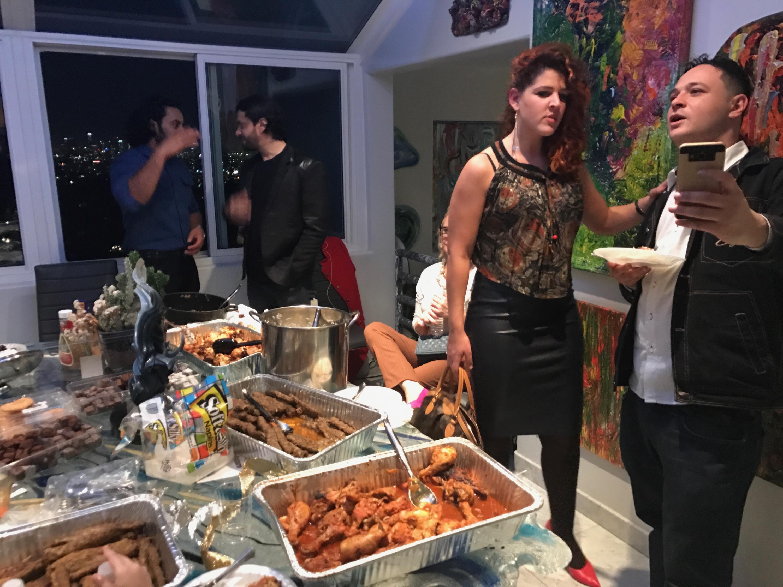Hannah Anhari Party 1.jpeg