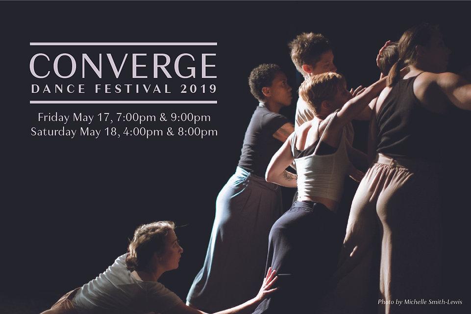 Converge Dance Festival_2019_Postcard_Fr