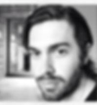 MBlue Headshot.jpg