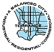 torrance.png