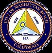 Seal_of_Manhattan_Beach,_California.png