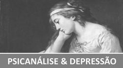 Psicanálise_e_Depressão