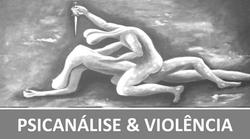 Psicanálise_e_Violência