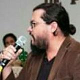 Marlon_ABRAFP.jpg