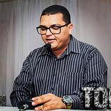 EFFP - Paulo Henrique Alves da Silva.jpg