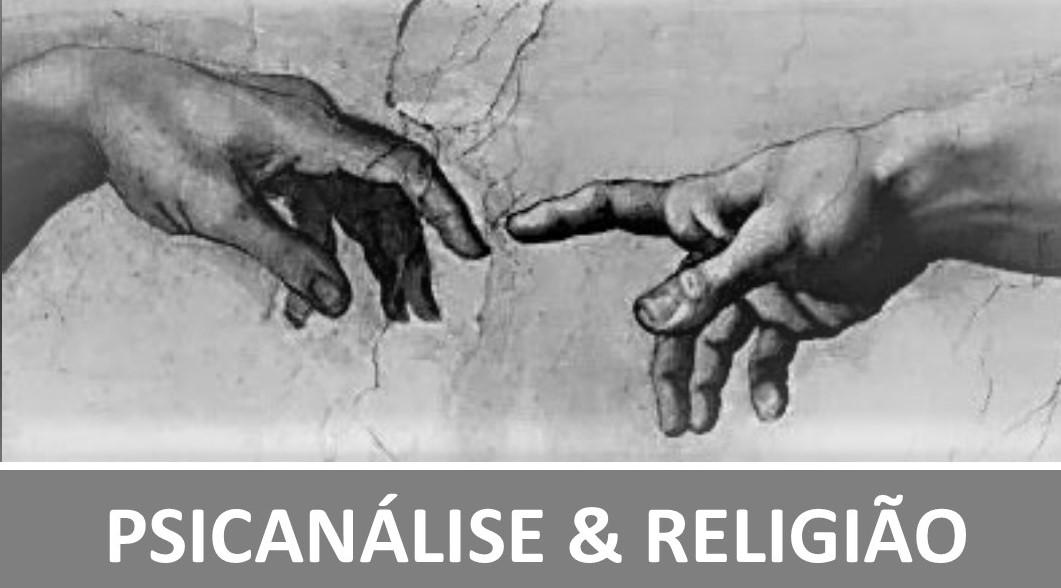 Psicanálise_e_Religião