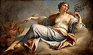 Mitologia Grega - ABRAFP.jpg