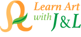 J&L type logo.png