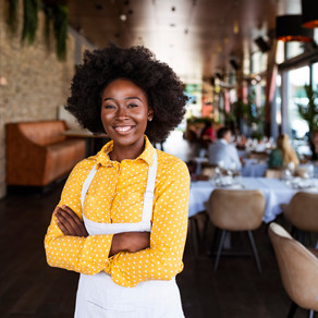 Clear Vision Impact Fund to give Loans to BIPOC Businesses