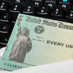 Status on Second Stimulus Check: Everything You Need to Know