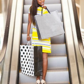 Consumer Buying Habits That Will Improve Your Business