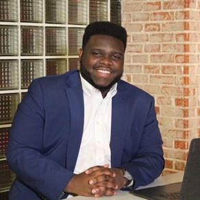 How Black Entrepreneur Plans To Improve Black Tech Community Using Black Tech Street