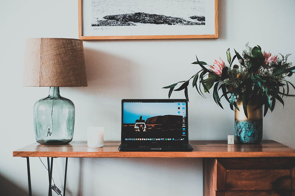 The pandemic has proven that it's possible to work from home