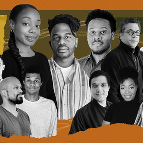 Black Founders and Developers to Gain from Apple's Entrepreneur Camp