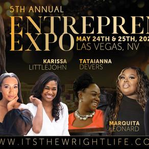 Women in Business: Meet the Ladies taking Las Vegas by Storm