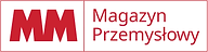 mm-logo.9e2659cd.png