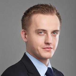 Tomasz Michalczyk