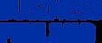 bf_logo_blue_rgb_PARTNER.png