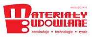 matbudowlane_logo.PNG