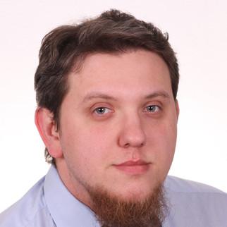 Łukasz Kowalec
