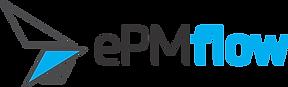 logo-ePMflow.png