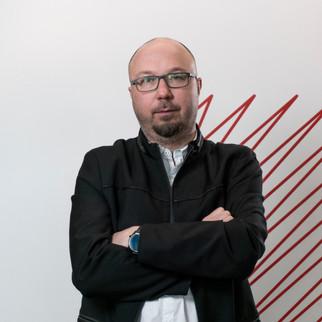 Maciej Dejer