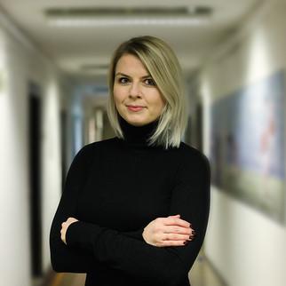 Katarzyna Niechoj