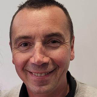 Dariusz Kalinowski