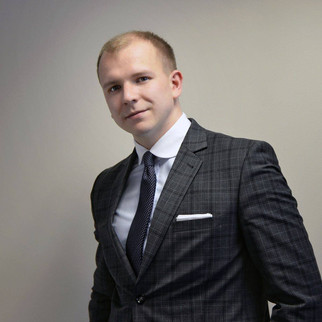Dawid Kostecki