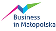 businessinmalopolska_logo.PNG