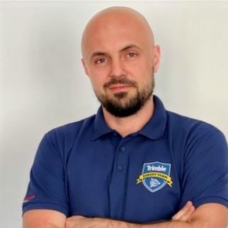 Wojciech Stolarski